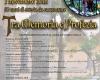1968/2018 50 Anni da Raccontare - Parrocchia San Francesco d'Assisi Fondi LT