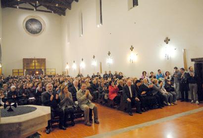 Parrochia San Francesco D'Assisi Fondi